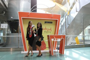 Aeropuerto-madrid-personal-shopper