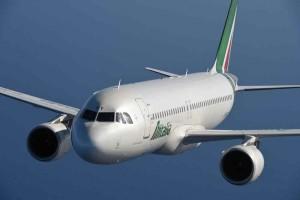 Alitalia-Airbus-A320