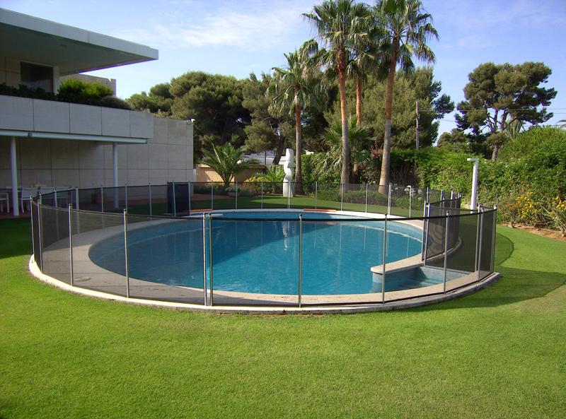 Babysecur participar en octubre en el sal n de la piscina - Baby spa barcelona ...