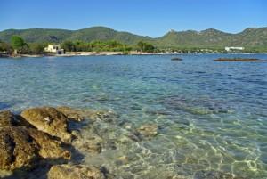 Cala Millor (Mallorca)