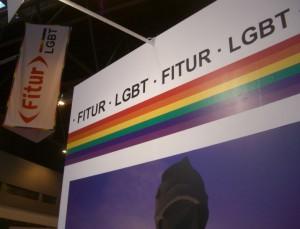 Fitur LGTB