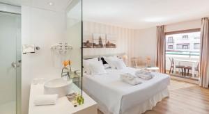 Hotel-Barcelo-Isla-Canela