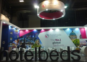 Hotelbeds-ITB15