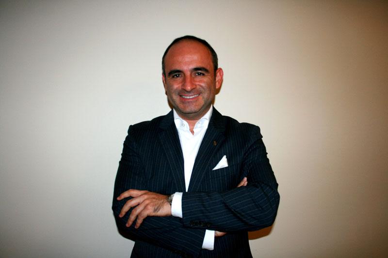 """Hugo Lecanda: """"Lo que quiere el cliente, es tener una conexión emocional y tener unas vacaciones inolvidables"""""""