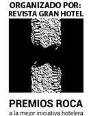 LOGO PREMIO INICIATIVA HOTELERA
