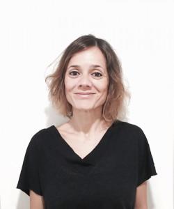 Lorena Tamanes