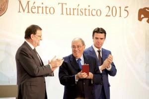 Mariano-Rajoy,-Jose-Manuel-Soria-y-Rufino-Calero