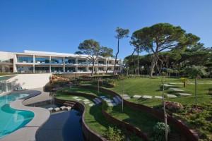 Martinhal-Cascais_Hotel