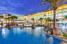 Mediterraneo-Park-Hotel