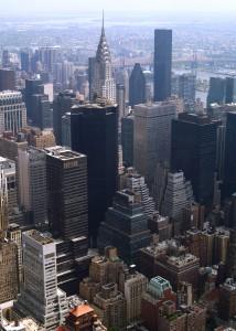 Nueva York-www.sxc.hu