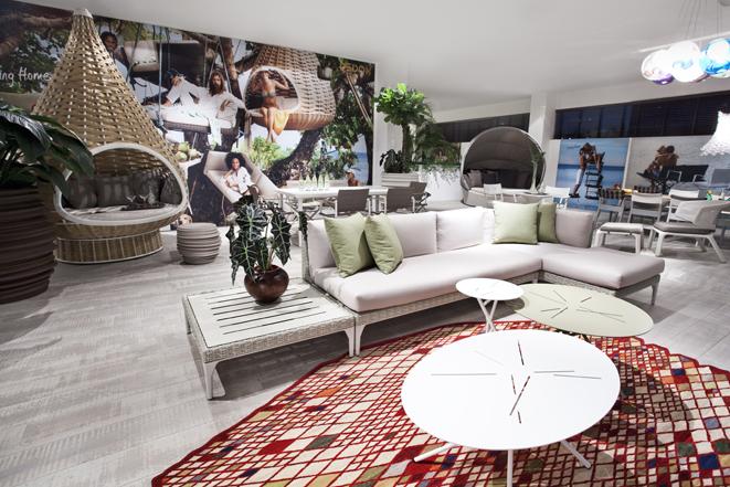 tiendas muebles marbella muebles jardn y terraza marbella