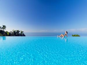 Ocean-Vista-Azul