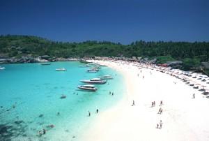 Phuket (Tailandia).