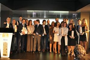 Premios-a-la-Iniciativa-Hotelera