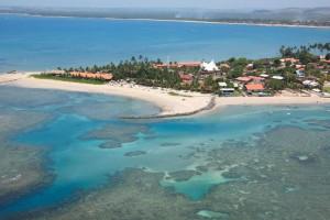 SERHS-Serrambi-Resort-Brasil