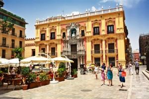 Turismo_Nacional-click-viaja