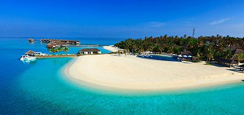 Los viajeros de lujo realizan su reserva con 53 d as de for Little hotels of the world