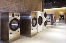 Cocinas De Fagor Industrial Revista Gran Hotel Turismo