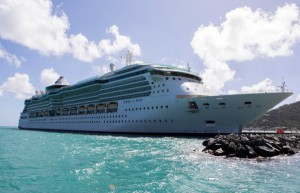 jewell of the seas royal caribbean