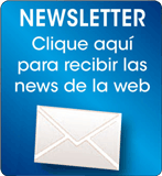SUSCRIBETE AL NEWSLETTER DE GRANHOTEL