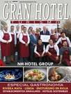 BAJAR REVISTA GRAN HOTEL