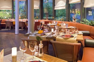 restaurante-SilkenBerlaymont