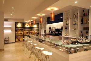 sancarlos-delicatessen-hotel-santiago