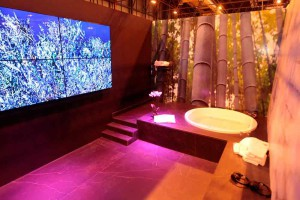 spa-hotel-del-futuro-fitur